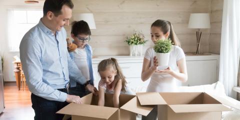 The Fundamentals of Real Estate Ownership & Estate Plans, Lorain, Ohio