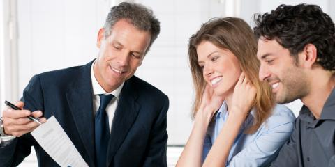 4 Answers to FAQ About Bankruptcy, Lorain, Ohio