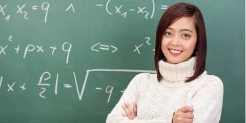 3 Reasons to Study Algebra From Lorton's Top Algebra Tutoring Center , Lorton, Virginia
