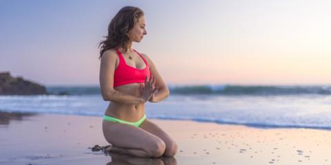 3 Ways Yoga Boosts Flexibility & Improves Your Life, Los Angeles, California