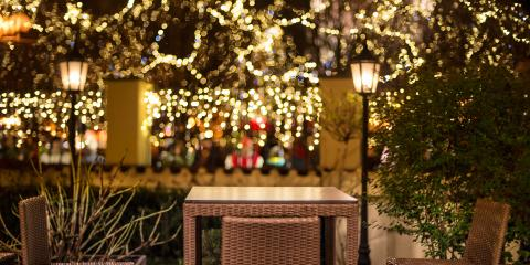 Boost Your Curb Appeal With These 3 Fresh Landscape Lighting Ideas, Whittier, California