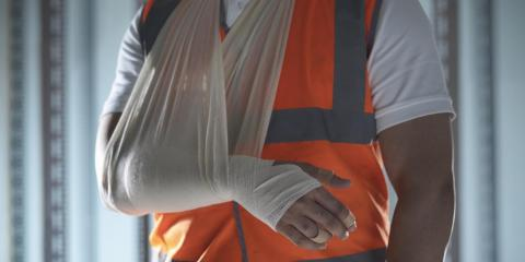 New York State Adopts Updated Workers' Compensation Guidelines, Colonie, New York