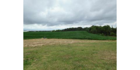 6 Residential lots avaiable in Creekside subdivision., Waterloo, Illinois