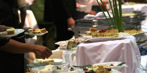 Lothers Catering Inc, Caterers, Restaurants and Food, Hebron, Kentucky