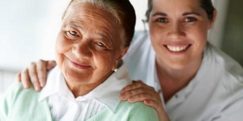 Put Your Loved One in Hands You Can Trust With New York's Best Caregivers, Manhattan, New York