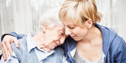 Is Home Health Care Right for You or Your Loved One NYCs Experts