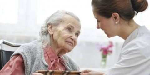 New York Caregivers Explain the Benefits of Speech Therapy for Seniors, Manhattan, New York