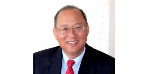 5 Characteristics of a Great Mediator, Honolulu, Hawaii