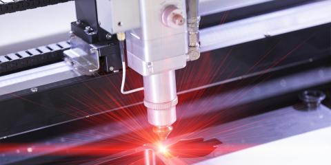 A Simple Guide to Laser Metal Processing & Its Advantages, Central Jefferson, Kentucky