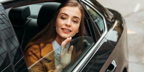 A Quick Guide on Replacing Car Door Windows, Louisville, Kentucky