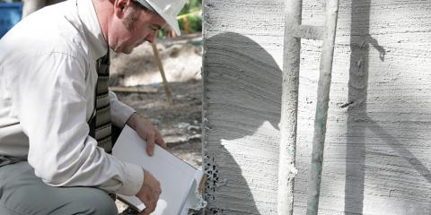 3 Common Causes of Foundation Repair Issues, Louisville, Kentucky