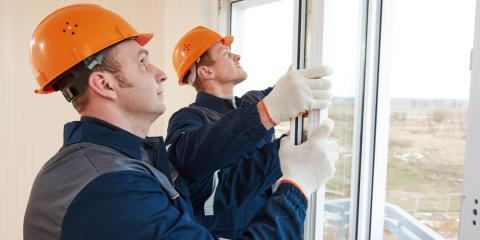 3 Ways Your Home & Wallet Will Benefit From Window Replacement , Louisville East, Kentucky