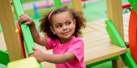 When Is the Right Time to Enroll a Child in Preschool?, Queens, New York