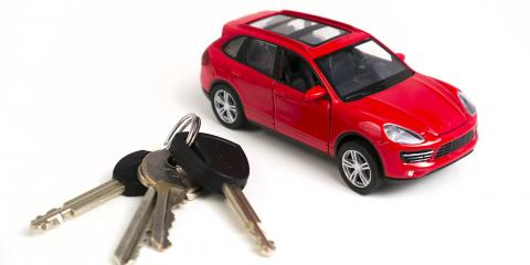 Loveland Auto Sales: Why Buying Used Cars is the Way To Go, Loveland, Ohio