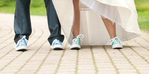 Top 5 Gym Tips Before Your Wedding, Loveland, Colorado