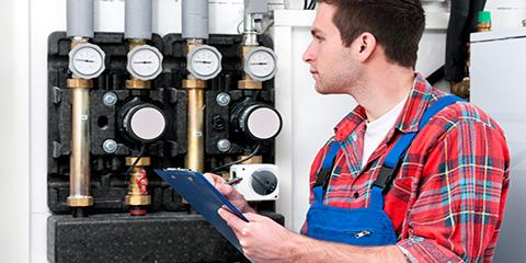 How to Determine if Your Boiler Needs Replacing, Miami, Ohio