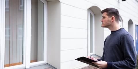 A Brief Guide to Buying a Home, Loveland, Colorado