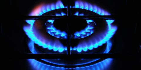 4 Ways to Find the Best Supplier for Propane Gas Sales, Hamilton, Ohio