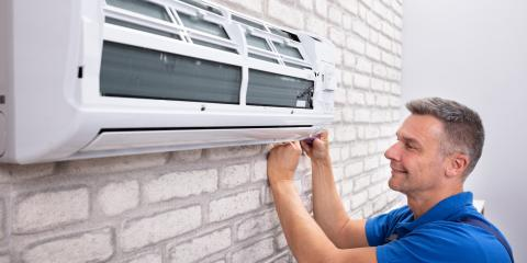 3 Signs Your Air Conditioning System Is Broken, Miami, Ohio