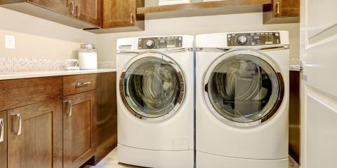 5 Ways Homeowners Use Propane, Hamilton, Ohio
