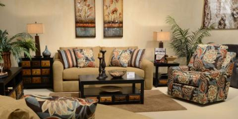 Muenchens Red Tag Event Offers 50% Off Household Furniture! , Amelia, Ohio
