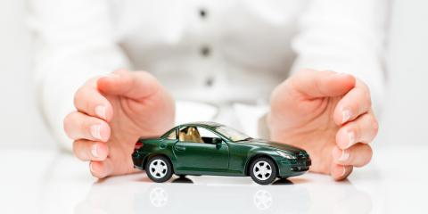 3 Factors to Consider When Shopping for Auto Insurance, Lovington, New Mexico