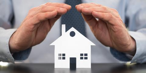 Why You Need Homeowners Insurance, Lovington, New Mexico