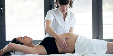 What Should Pregnant Women Know About Chiropractic Care?, Kearney, Nebraska