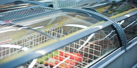 5 Tips for Preparing Your Commercial Freezer for Dormancy, Lexington-Fayette Central, Kentucky