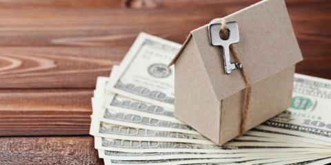 How to Buy a Home With Bad Credit (Yes, You Can), Edina, Minnesota