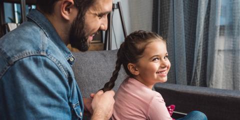 How to Make Divorce Easier on Your Children, New Kensington, Pennsylvania