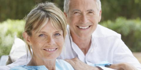 What Baby Boomers Should Know About Estate Planning, New Kensington, Pennsylvania