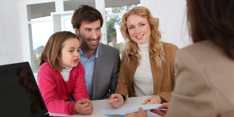 A Guide to Estate Planning By Age, New Kensington, Pennsylvania