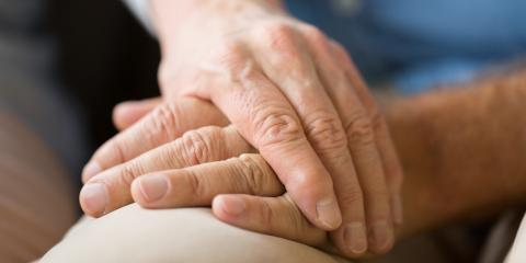 PA Lawyer Shares 5 Steps to Take When a Loved One Passes, New Kensington, Pennsylvania