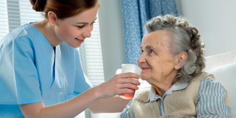 Medicaid Planning Spend Down for Nursing Home Care, New Kensington, Pennsylvania