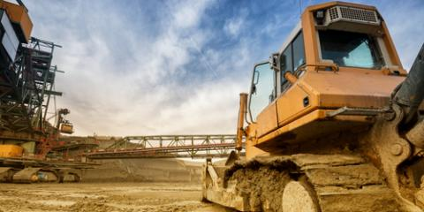 3 Considerations to Make While Selecting Software for Your Construction Crew, Fenton, Missouri