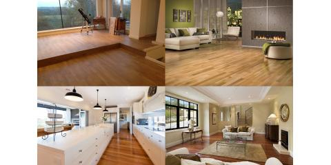 CarpetMasters Flooring Co. Knows More Than Just Carpet Cleaning, Chesterfield, Missouri