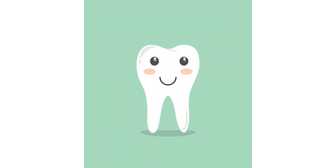 Silver Diamine Fluoride Treatments Grow as Oral Health Trend, Westminster, Colorado