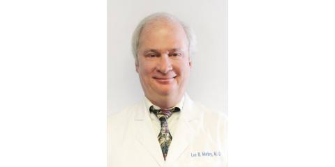 Dr. Lee Morisy joins Ozark Surgical Group, Mountain Home, Arkansas