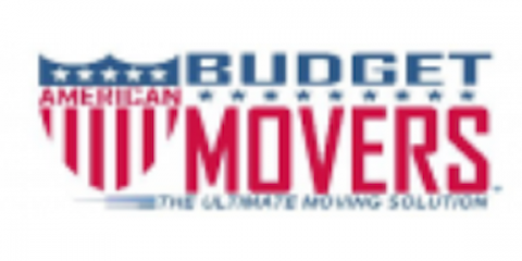 American Budget Movers Offers Stress Free Commercial & Residential Moving Services, Addison, Texas