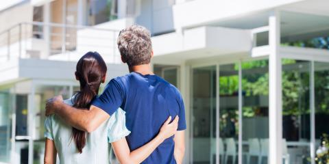What Causes Your Home Insurance Premiums to Rise?, Lubbock, Texas