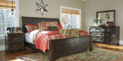 5 Reasons to Invest in New Home Decor, Midland, Texas