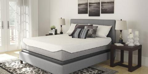 5 FAQ for Purchasing Mattresses, Hobbs, New Mexico