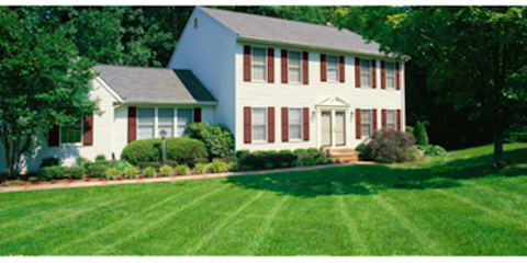 Upgrade Your Landscape Design & Increase Your Property Value, Enterprise, Alabama