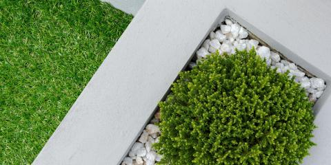 4 Ways to Keep Your Landscape Design Low Maintenance, Enterprise, Alabama