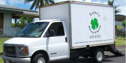 5 Traits to Seek When Researching a Moving Company, Koolaupoko, Hawaii