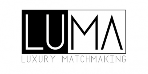 LUMA - Luxury Matchmaking , Dating Services, Family and Kids, Somerville, Massachusetts