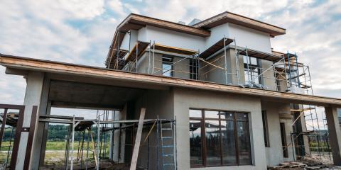 5 Qualities of a Trustworthy Building Materials Dealer, Hamilton, Ohio