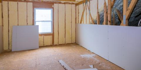 3 Ways to Handle Dust During a Remodel, Norwood, Ohio