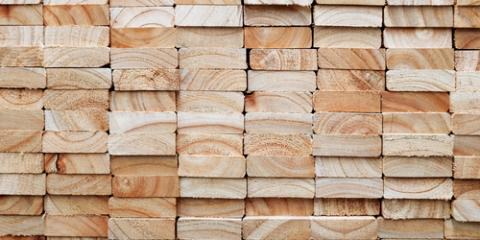 How to Choose the Right Lumber for Your Hardwood Flooring, Norwood, Ohio